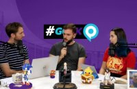 gamescom 2019 : On creuse les annonces du salon dans un Point News