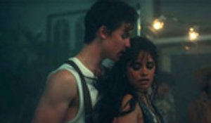 "Shawn Mendes & Camila Cabello's ""Señorita"" Lands No. 1 Spot on Billboard Hot 100 