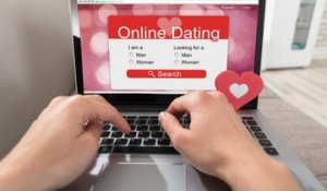 Dating : le service de rencontre lancé par Facebook