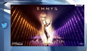 Emmy Awards 2019 : Game of Thrones spoilé, les internautes furieux