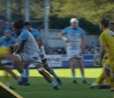 Calendrier Rugby Top 14 2020.Top 14