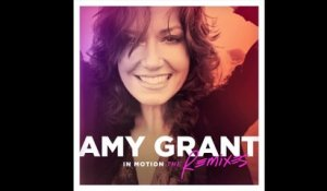 Amy Grant - Mega Mix