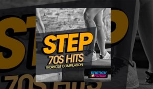 E4F - Step 70s Hits Workout Compilation - Fitness & Music 2019