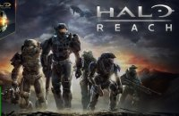 Halo : The Master Chief Collection - Annonce de Halo Reach
