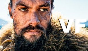 SEE Bande Annonce VF (2019)