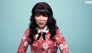 Indila en interview : son absence, son retour, son nouvel album...