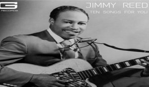 Jimmy Reed - Ten songs for you