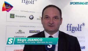 "Régis Juanico : ""Donner la prime à l'invention et à l'innovation"""
