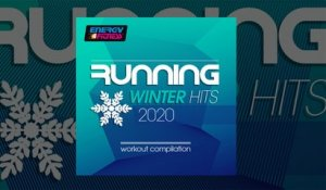 E4F - Running Winter Hits 2020 Workout Compilation - Fitness & Music 2019