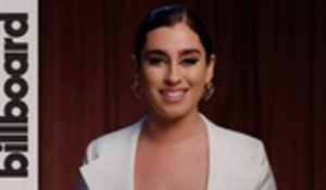 Lauren Jauregui Discusses the Importance of Self-Love | Women In Music 2019