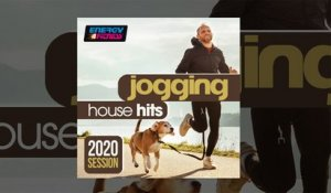 E4F - Jogging House Hits 2020 Session - Fitness & Music 2020