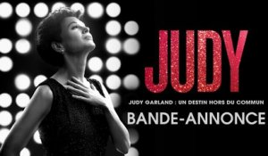 JUDY - Bande-annonce officielle HD