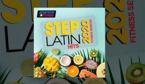 E4F - Step Latin Hits 2020 Fitness Session - Fitness & Music 2020