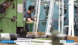 Made in France : le succès de l'entreprise Fontanille