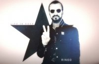 Ringo Starr - Life Is Good