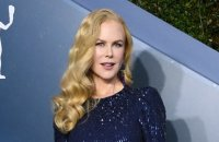 Nicole Kidman on the Oscars Women Director Shut-Out And Her Pledge to Change It