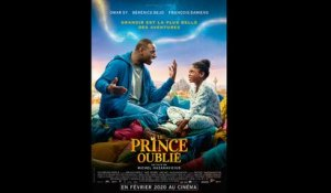 Le Prince Oublié (2019) Free Dutch Subbed Version HD