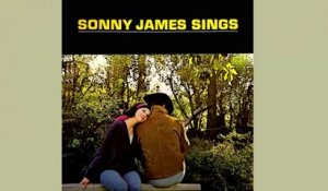 Sonny James - Sonny James Sings - Vintage Music Songs