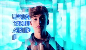 Johnny Orlando - Phobias