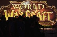 World of Warcraft, plus efficace que les sites de rencontre pour trouver l'amour ?