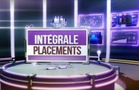Le Match des traders : Jean-Louis Cussac vs Giovanni Filippo - 25/02