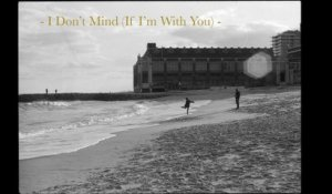 Brian Fallon - I Don't Mind (If I'm with You)