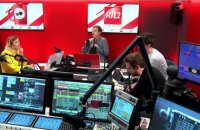 Le Double Expresso RTL2 (27/02/20)