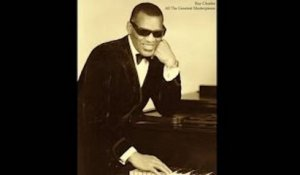 Ray Charles - The Greatest Masters (Absolute R&B Songs)