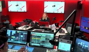 Le Double Expresso RTL2 (09/04/2020)