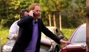 Modern Family Season 11 Trailer (HD) Final Season