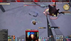 [Multigaming] Tchat sur Twitch (28/04/2020 17:24)
