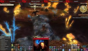 [Multigaming] Tchat sur Twitch (30/04/2020 03:23)