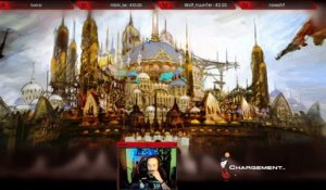 [Multigaming] Tchat sur Twitch (01/05/2020 16:43)