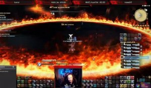[Multigaming] Tchat sur Twitch (01/05/2020 20:55)