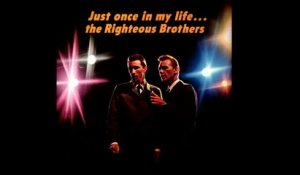 The Righteous Brothers - Just Once In My Life - Vintage Music Songs