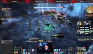 [Multigaming] Tchat sur Twitch (25/05/2020 15:47)