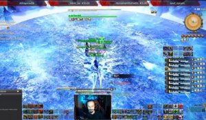 [Multigaming] Tchat sur Twitch (06/06/2020 21:36)