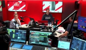 Le Double Expresso RTL2 (09/06/2020)