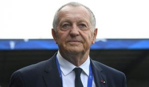 Ligue 1 : Jean-Michel Aulas charge encore la LFP