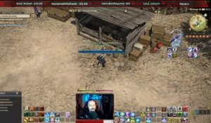 [Multigaming] Tchat sur Twitch (10/06/2020 15:54)