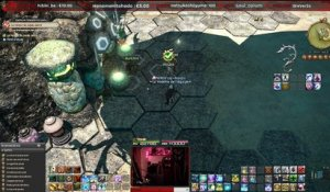 [Multigaming] Tchat sur Twitch (10/06/2020 21:54)