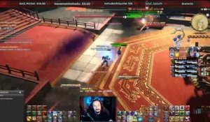 [Multigaming] Tchat sur Twitch (12/06/2020 15:36)