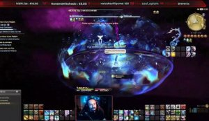 [Multigaming] Tchat sur Twitch (12/06/2020 22:00)