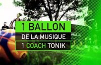Teaser Basketonik