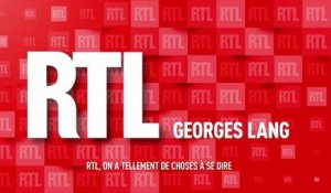 La Collection Georges Lang du 4/07/2020 - 23h/00h
