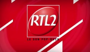 Coldplay, PJ Harvey, The Script dans RTL2 Summer Party by Loran (27/07/20)