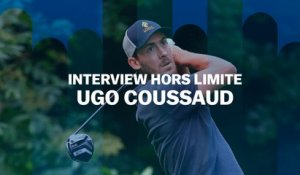 Interview Hors Limite : Ugo Coussaud