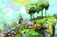 Braid, Anniversary Edition - Bande-annonce State of Play