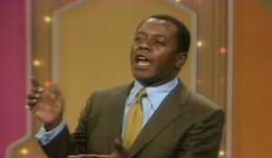 Flip Wilson - The Devil Made Me Do It