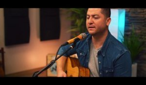 Waiting On The World To Change - John Mayer (Boyce Avenue acoustic cover) on Spotify & Apple_